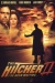 Hitcher II: I've Been Waiting, The (2003)