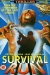 Survival Run (1980)