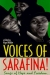 Voices of Sarafina! (1988)