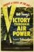 Victory through Air Power (1943)