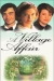 Village Affair, A (1994)