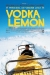 Vodka Lemon (2003)