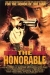 Honorable, The (2002)