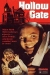 Hollow Gate (1988)
