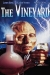 Vineyard, The (1989)