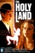 Holy Land, The (2001)