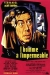 Homme � l'Imperm�able, L' (1957)
