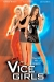 Vice Girls (2000)