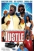 Hustle, The (2003)
