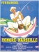 Honor� de Marseille (1956)