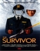 Survivor, The (1981)