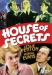 House of Secrets (1936)