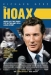 Hoax, The (2006)