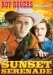 Sunset Serenade (1942)
