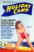 Holiday Camp (1948)