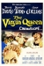 Virgin Queen, The (1955)