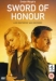 Sword of Honour (2001)