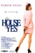 House of Yes, The (1997)