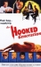 Hooked Generation, The (1968)