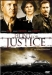 Hunt for Justice (2005)