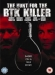 Hunt for the BTK Killer, The (2005)