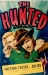 Hunted, The (1948)