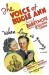 Voice of Bugle Ann, The (1936)