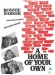 Home of Your Own, A (1964)