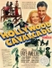 Hollywood Cavalcade (1939)
