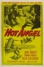 Hot Angel, The (1958)