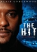 Hit, The (2007)