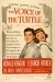 Voice of the Turtle, The (1947)