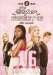 Super Sweet 16: The Movie (2007)
