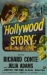 Hollywood Story (1951)