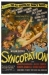 Syncopation (1942)