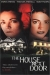 House Next Door, The (2002)