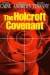 Holcroft Covenant, The (1985)