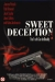 Sweet Deception (1998)