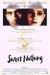 Sweet Nothing (1996)