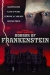 Horror of Frankenstein, The (1970)