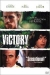 Victory (1995)